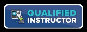 Pengajar-pengajar NF 100% dari PTN